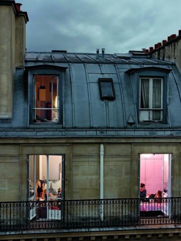 vis vis ou la vie ordinaire des parisiens tb pinterest paris frankreich und paris mit. Black Bedroom Furniture Sets. Home Design Ideas