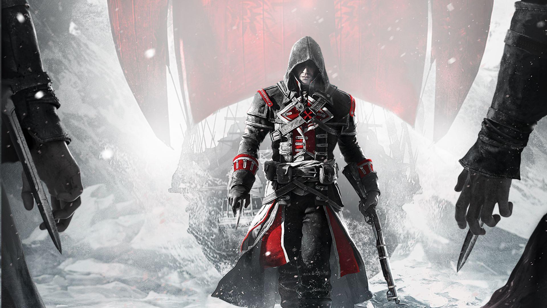 assassins creed unity outfits unlock cheat
