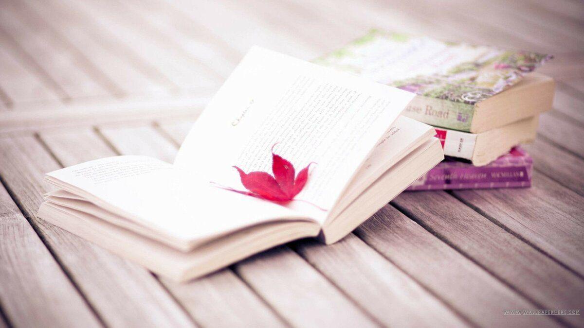صور كتب Books منوعة 6 Book Wallpaper Cute Wallpapers Ipad Wallpaper