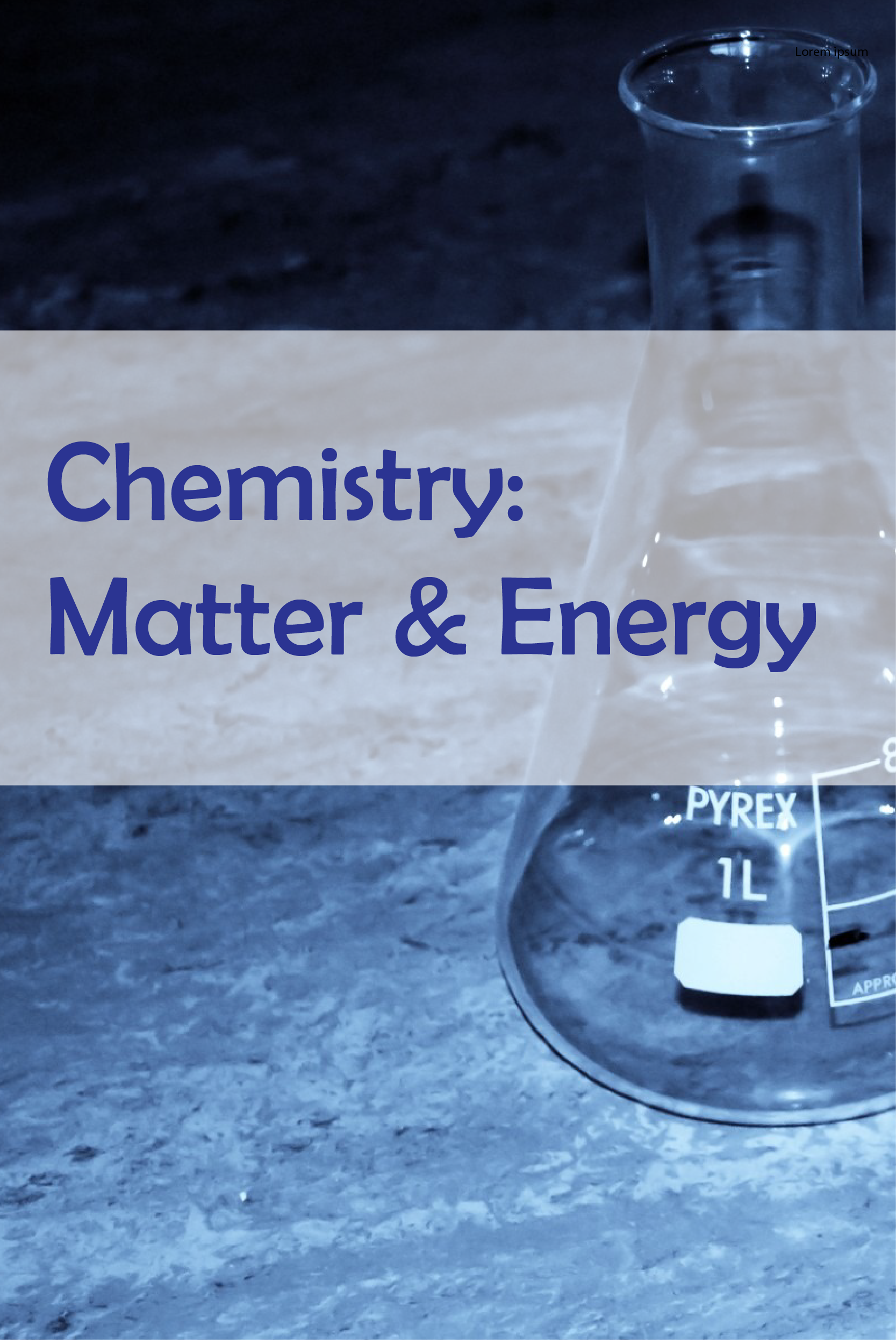 Pin By Erin Mucci On Chemistry Matter Amp Energy