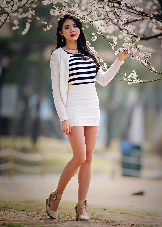 Min Yu Rin 민유린