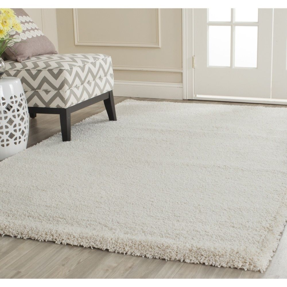 9\' x 12\' 7x9 - 10x14 Rugs: Use large area rugs to bring a new mood ...