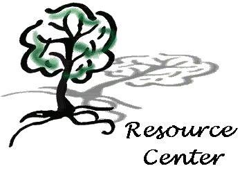 The Genealogy Forum: Resource Center: Utah Court Records