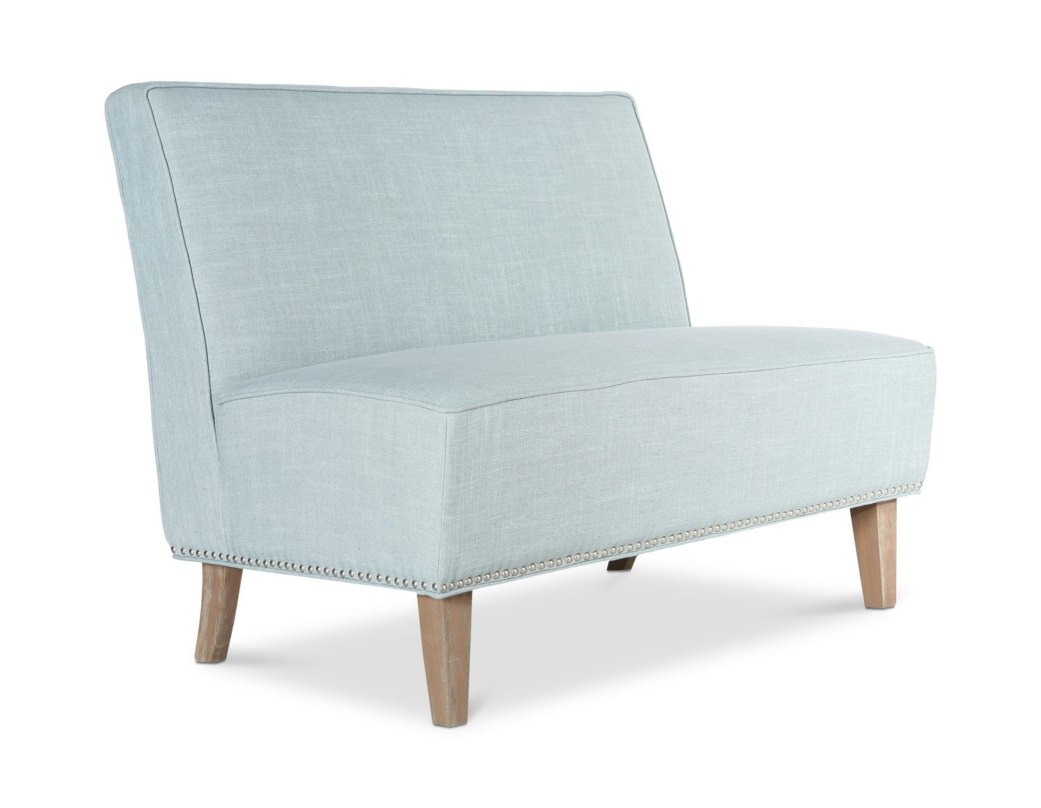 Klein Loveseat | HOM Furniture | Furniture Stores In Minneapolis Minnesota  U0026 Midwest