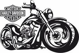 Pin De Kirk Rockhill Em Casa Nova Desenho Moto Tatuagem De Elementos Desenho De Bicicleta