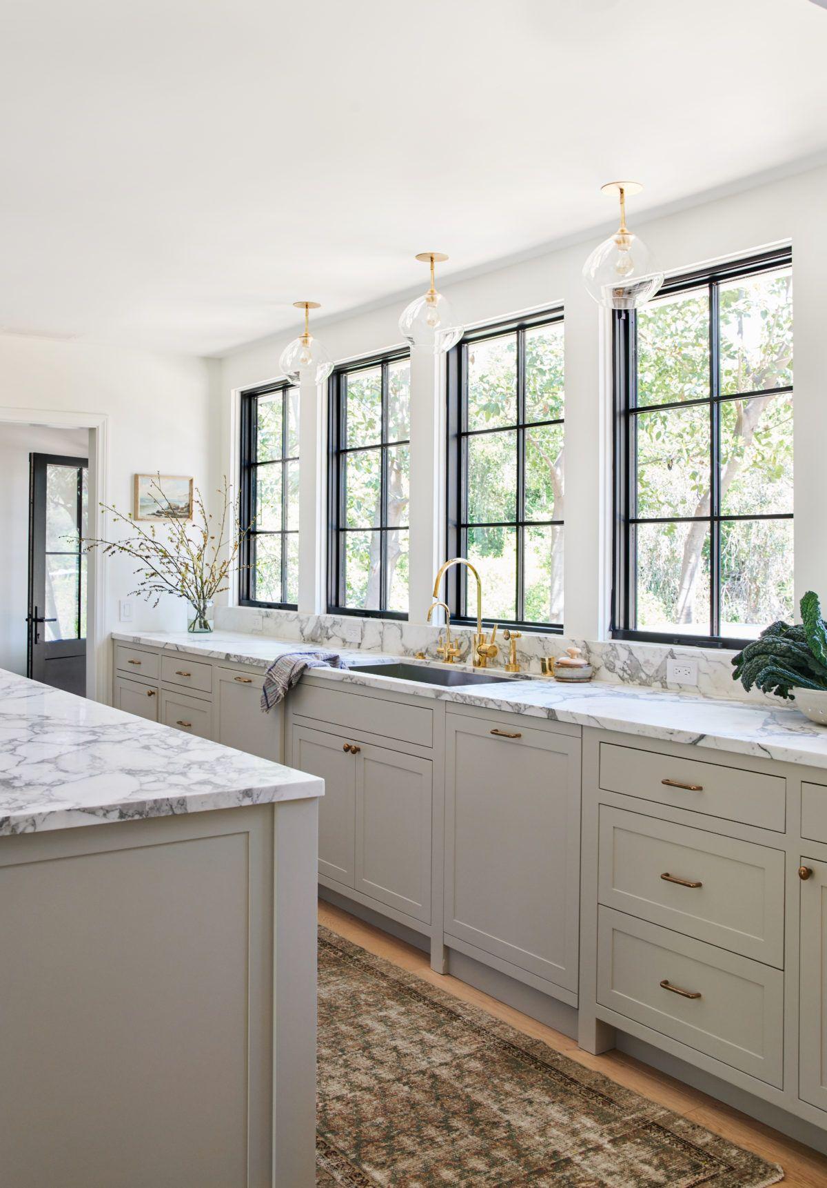 Best Client Canyon Cool Kitchen Cabinet Colors Paint For 400 x 300