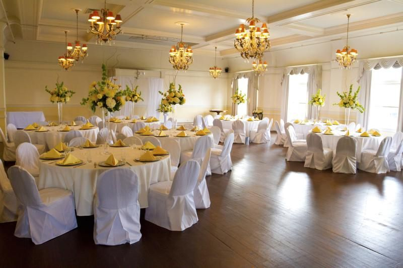 How to Start a Party Rental Business | Business, Event planning