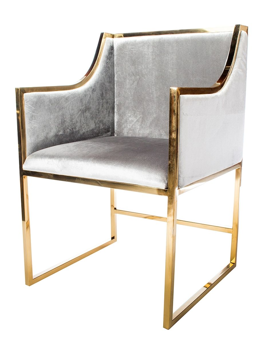 Statements by J Erin Dining Chair  a4ade4ba83