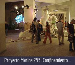 MARINA-255-CONFINAMIENTO-COLECTIVO. Obra de los artistas plásticos cubanos contemporáneos Yeny Casanueva García y Alejandro Gonzáalez Dáaz, PINTORES CUBANOS CONTEMPORÁNEOS, CUBAN CONTEMPORARY PAINTERS, ARTISTAS DE LA PLÁSTICA CUBANA, CUBAN PLASTIC ARTISTS , ARTISTAS CUBANOS CONTEMPORÁNEOS, CUBAN CONTEMPORARY ARTISTS, ARTE PROCESUAL, PROCESUAL ART, ARTISTAS PLÁSTICOS CUBANOS, CUBAN ARTISTS, MERCADO DEL ARTE, THE ART MARKET, ARTE CONCEPTUAL, CONCEPTUAL ART, ARTE SOCIOLÓGICO, SOCIOLOGICAL ART, ESCULTORES CUBANOS, CUBAN SCULPTORS, VIDEO-ART CUBANO, CONCEPTUALISMO  CUBANO, CUBAN CONCEPTUALISM, ARTISTAS CUBANOS EN LA HABANA, ARTISTAS CUBANOS EN CHICAGO, ARTISTAS CUBANOS FAMOSOS, FAMOUS CUBAN ARTISTS, ARTISTAS CUBANOS EN MIAMI, ARTISTAS CUBANOS EN NUEVA YORK, ARTISTAS CUBANOS EN MIAMI, ARTISTAS CUBANOS EN BARCELONA, PINTURA CUBANA ACTUAL, ESCULTURA CUBANA ACTUAL, BIENAL DE LA HABANA, Procesual-Art un proyecto de arte cubano contemporáneo. Por los artistas plásticos cubanos contemporáneos Yeny Casanueva García y Alejandro Gonzalez Díaz. www.procesual.com, www.yenycasanueva.com, www.alejandrogonzalez.org