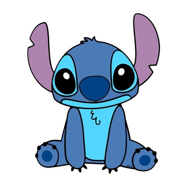Pin de Michela en Lilo & Stitch   Pinterest   Caricaturas animadas ...