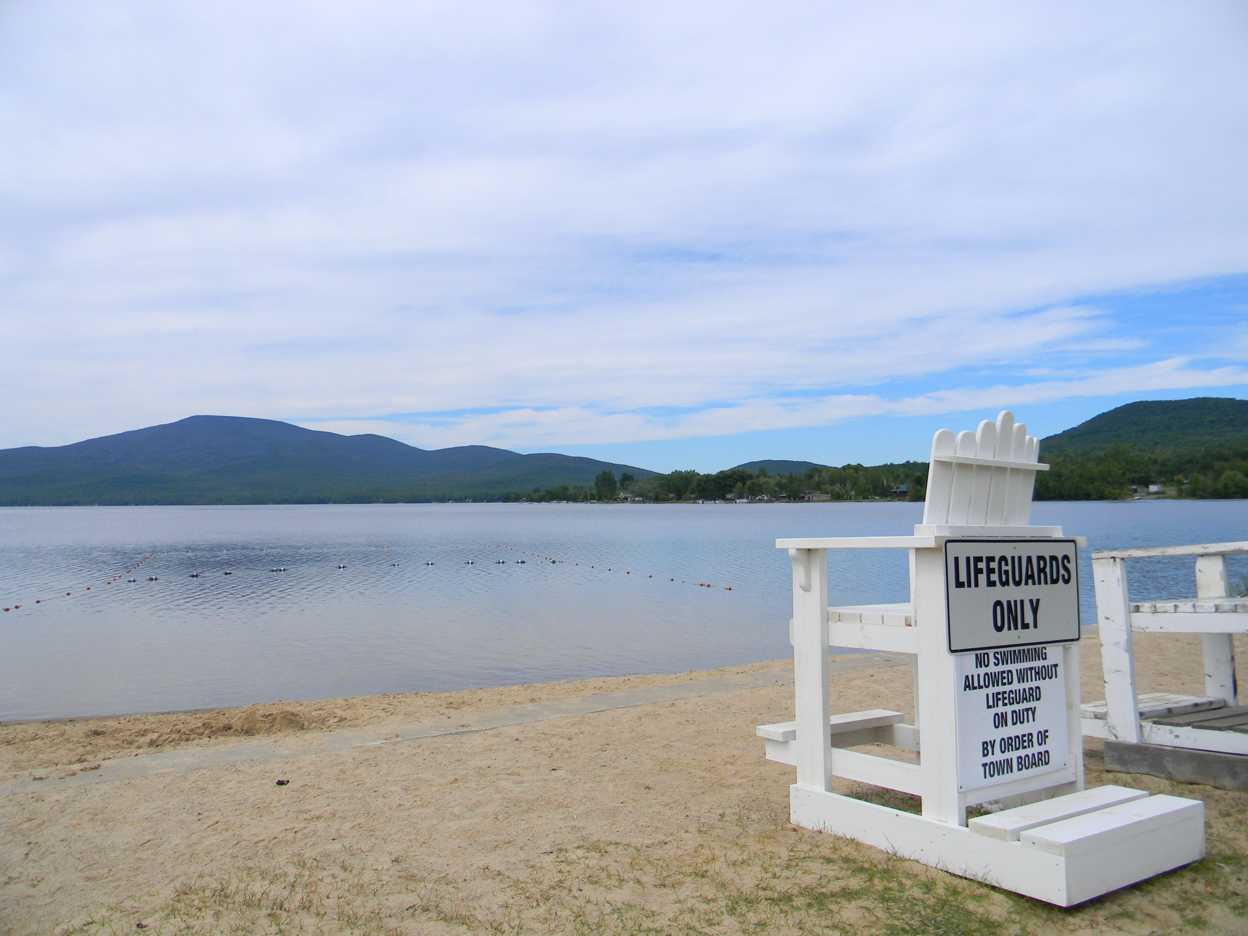 New york clinton county chazy - Explore Chazy Lake Located Just 5 Miles West Of Dannemora Ny There