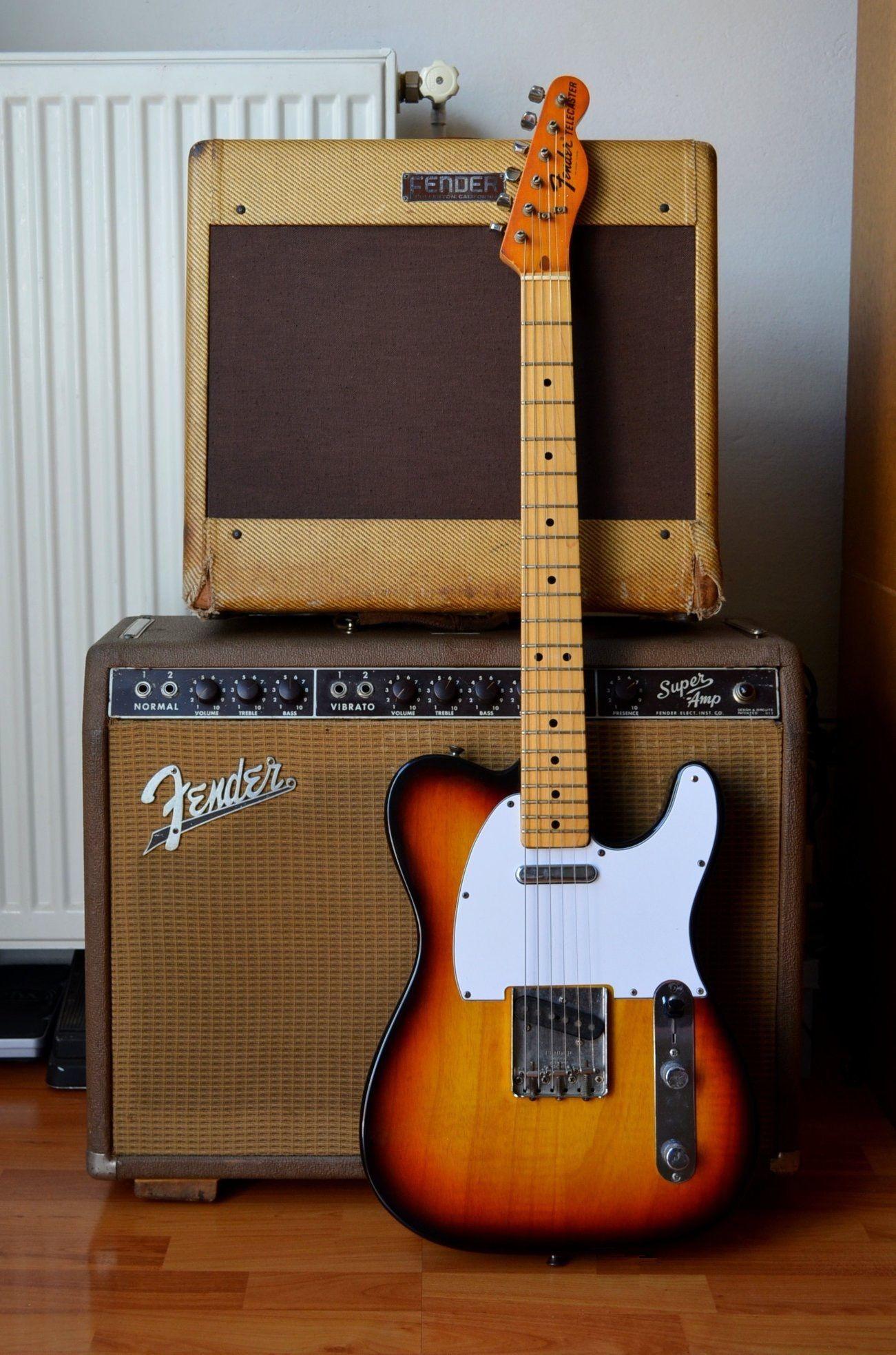 Some Of The Best Of Fender Fendertelecaster Some Of The Best Of Fender Fender Telecaster Deluxe Fender Telecaster Fender Guitars