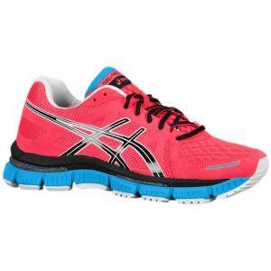 7a956816c082b4 Asics Gel-Neo 33 running shoes
