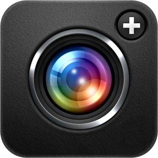 IPhone Apps You Shouldnt Live Without Trill Effect IPhone - 10 apps that you shouldnt live without