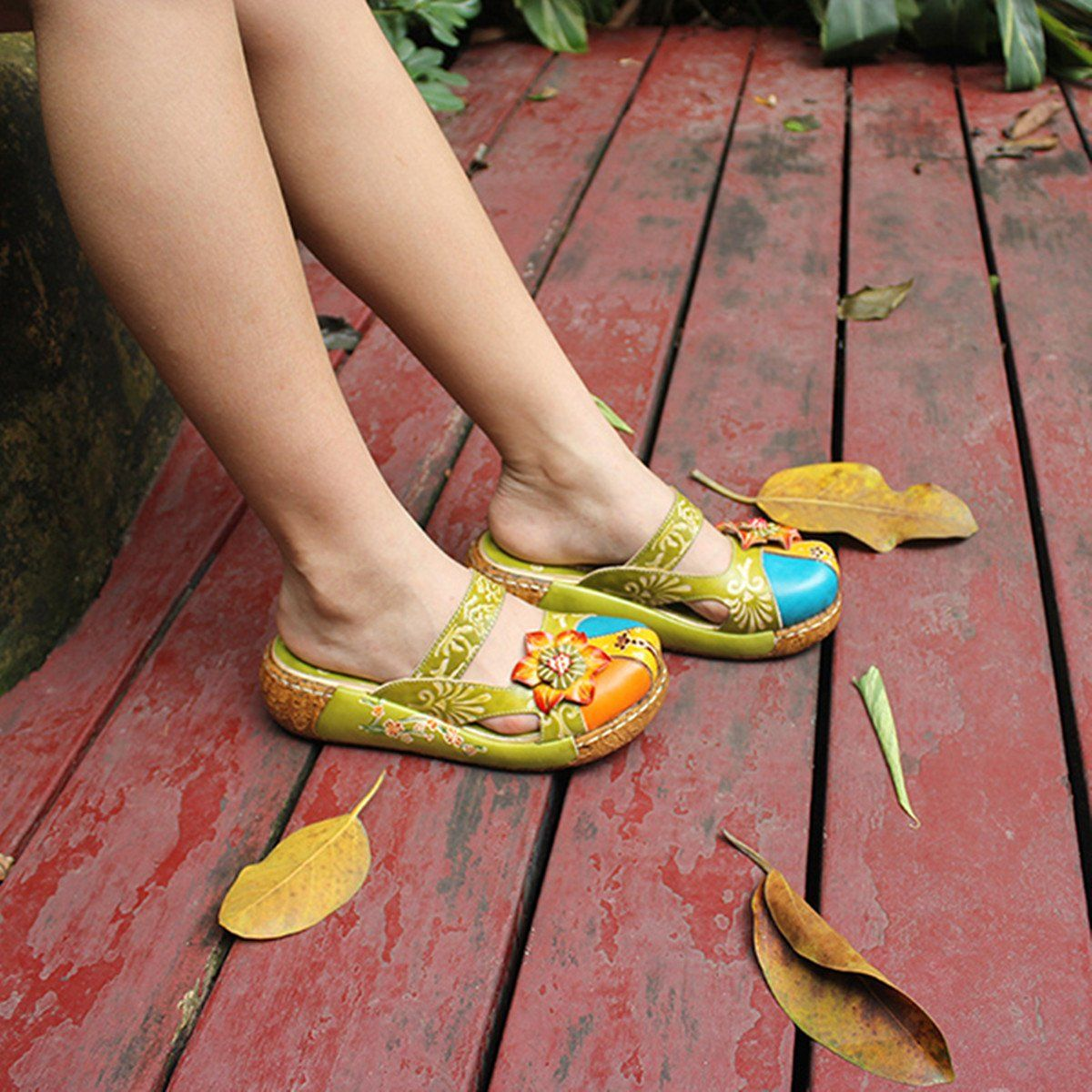 Pin on Oxford Shoes Women