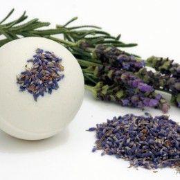 Lovemore Lavender