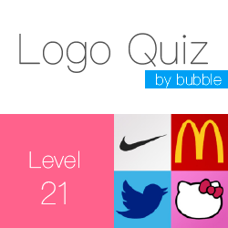 Logo quiz answers bitcoins sports bet advice