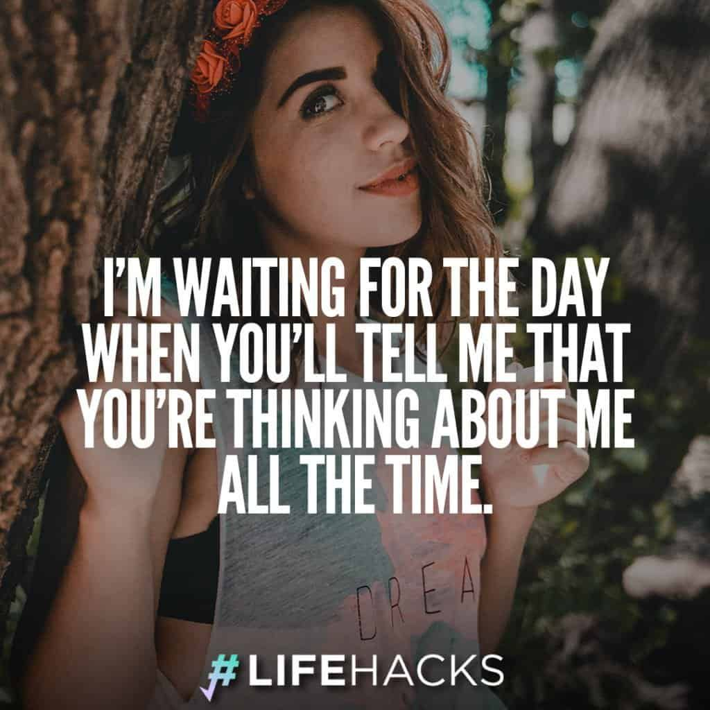 50 Cute Crush Quotes Straight From The Heart Cute Crush Quotes Crush Quotes Funny Hopeless Crush Quotes