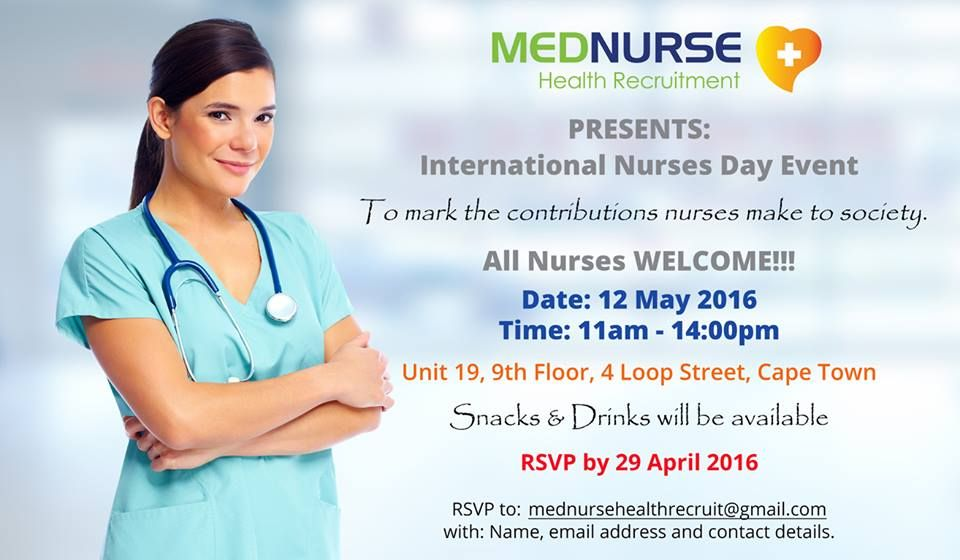Mednurse is most trusted and one of the top Medical
