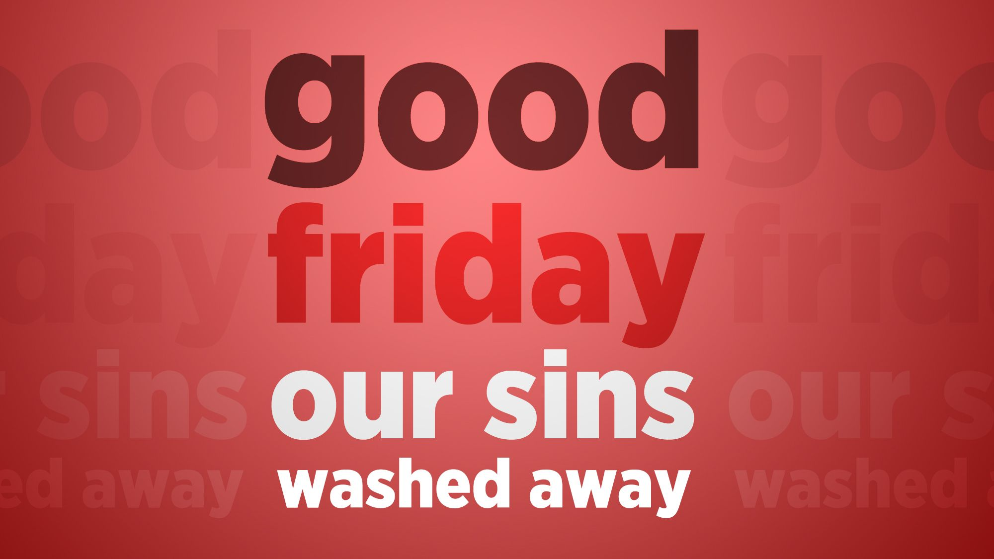 Inspriring Good Friday 2017 SMS, Quotes, Sayings, Status, Photos HD , WhatsApp Messages In English