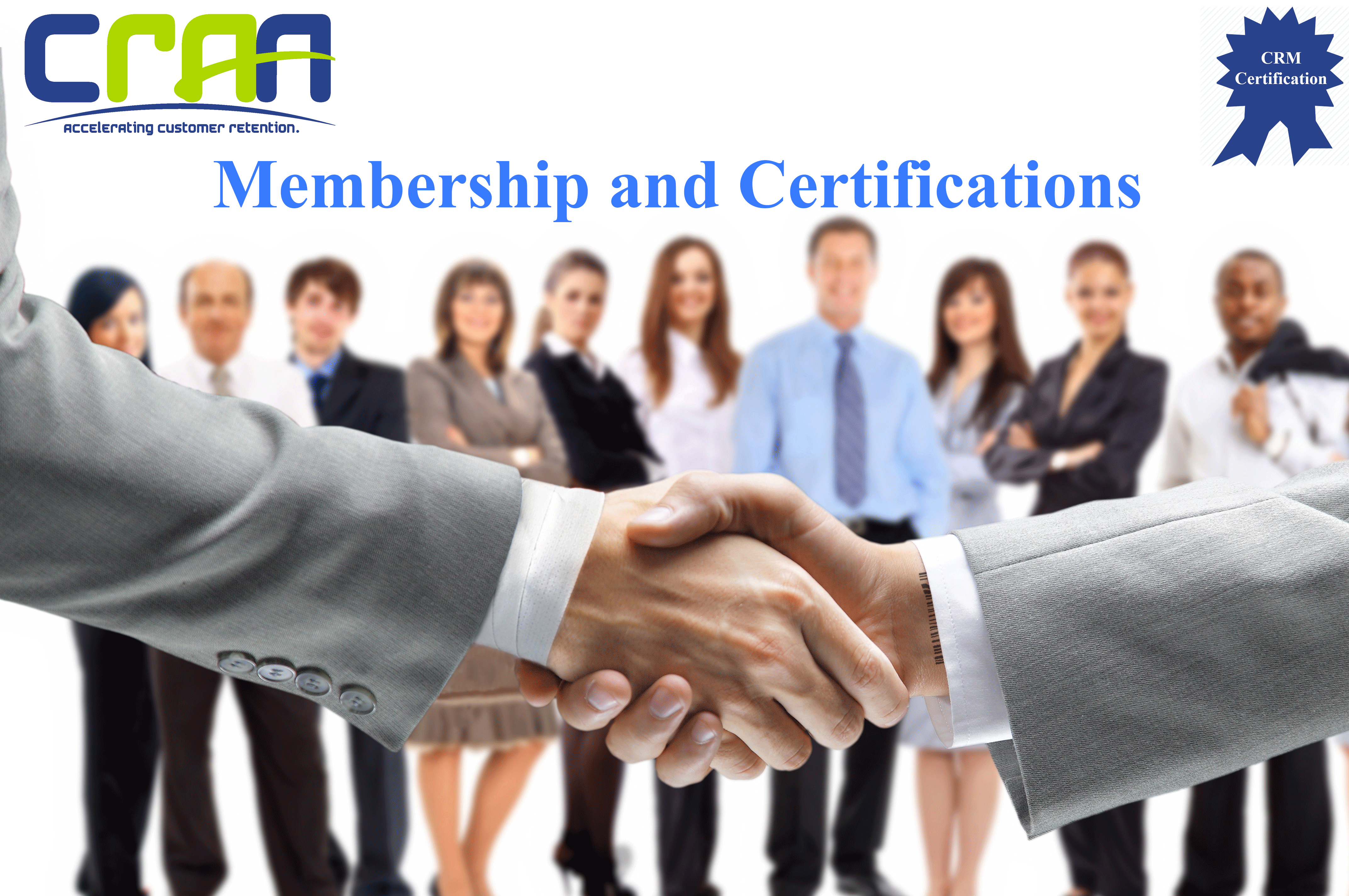 Membership and certifications at crmaa httpcrmasia with unemployment down and turnover up its entirely evident that the current recruiting is a candidate marketplace since attracting top talent is xflitez Images