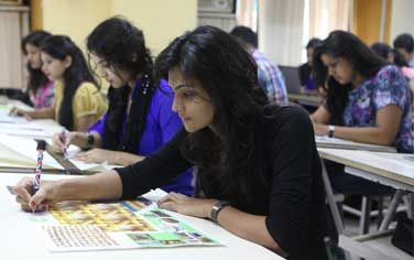 Pearl Academy - Best College in India for 19