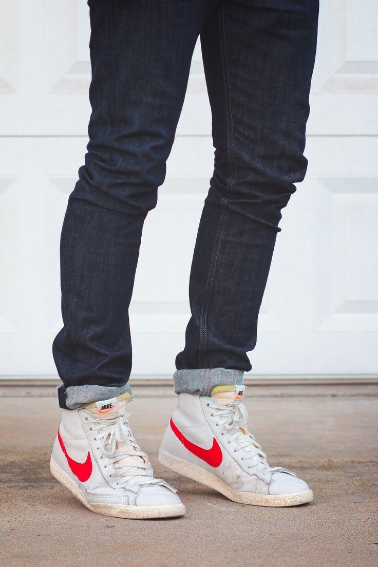 Nike Blazer Des Hommes De Haute Couture avec paypal BzYoyBRlaG