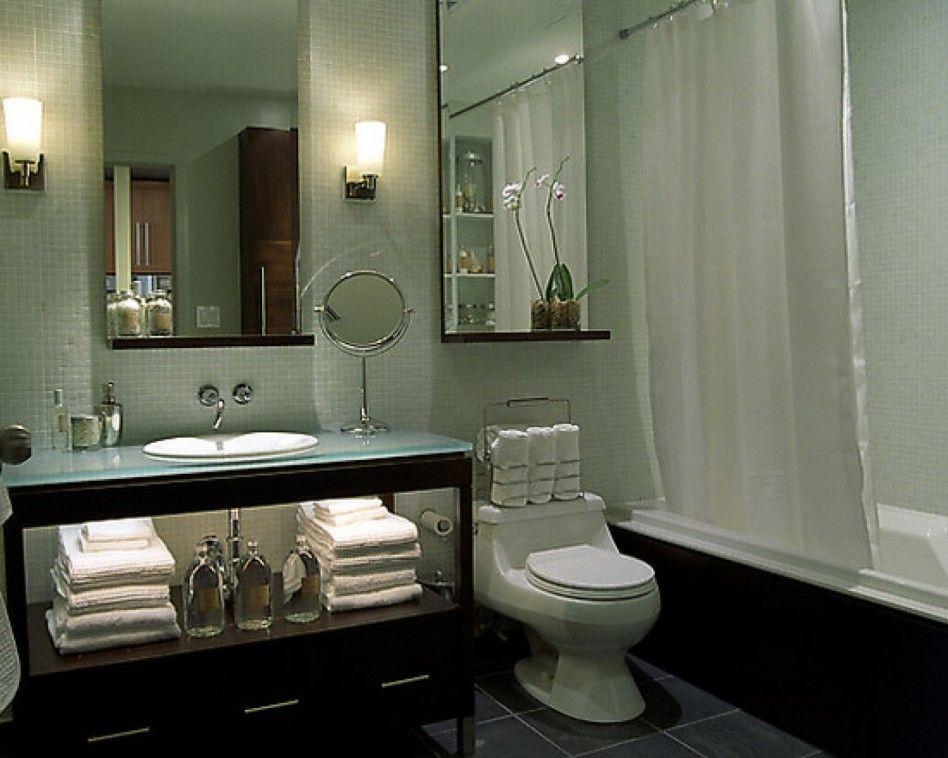 Candice Olson Bathroom Design Awesome Basements  Awesome Candice Olson Basement Home Design