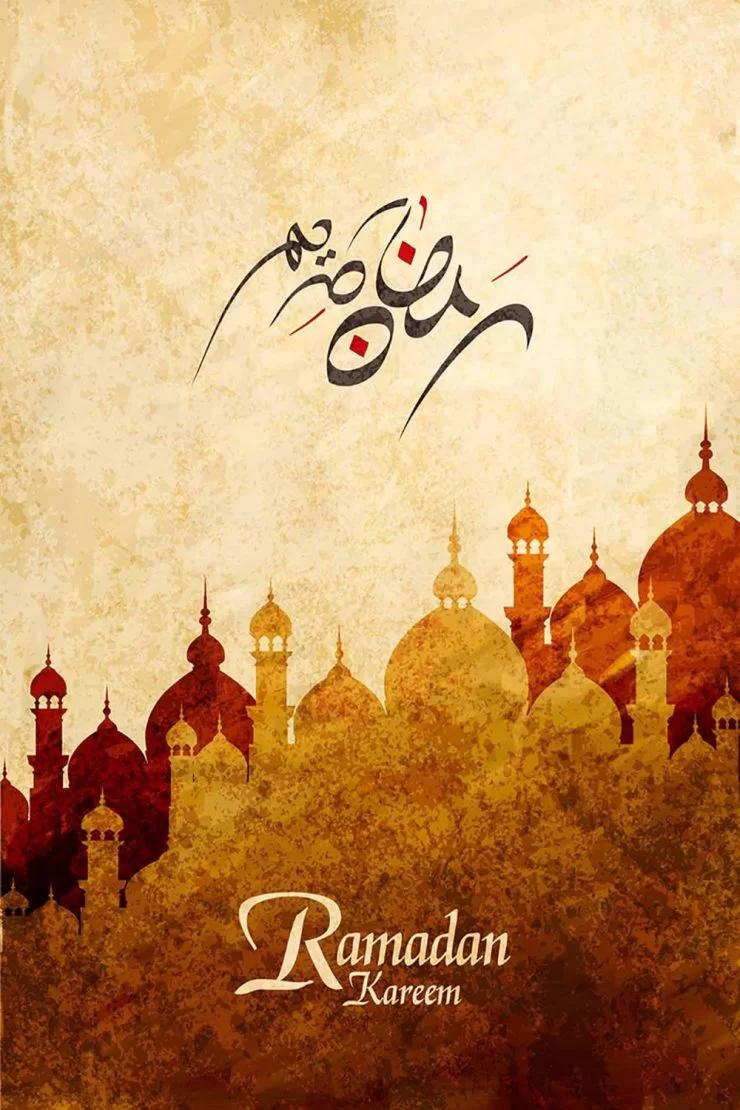Ramadan Wallpapers 2020 Happy Ramadan Kareem Pictures 2020 Ramadan Kareem Pictures Eid Wallpaper Ramadan Mubarak Wallpapers