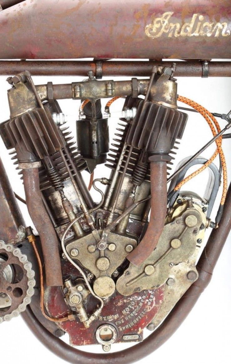 Indian-Board-Track-Motorcycle-4