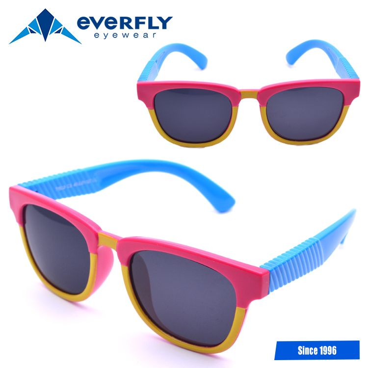 6ee15723e4d wholesale sunglasses china uv400 fashionable sunglasses polaroid for kids  sun glasses with logo