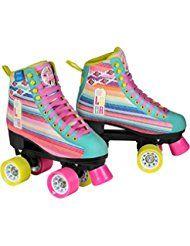 e4922a9062 Resultado de imagen para patines de 4 ruedas de niña SOY LUNA ...