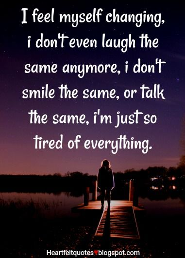 10 feeling empty depression quotes things pinterest feelings 10 feeling empty depression quotes thecheapjerseys Image collections