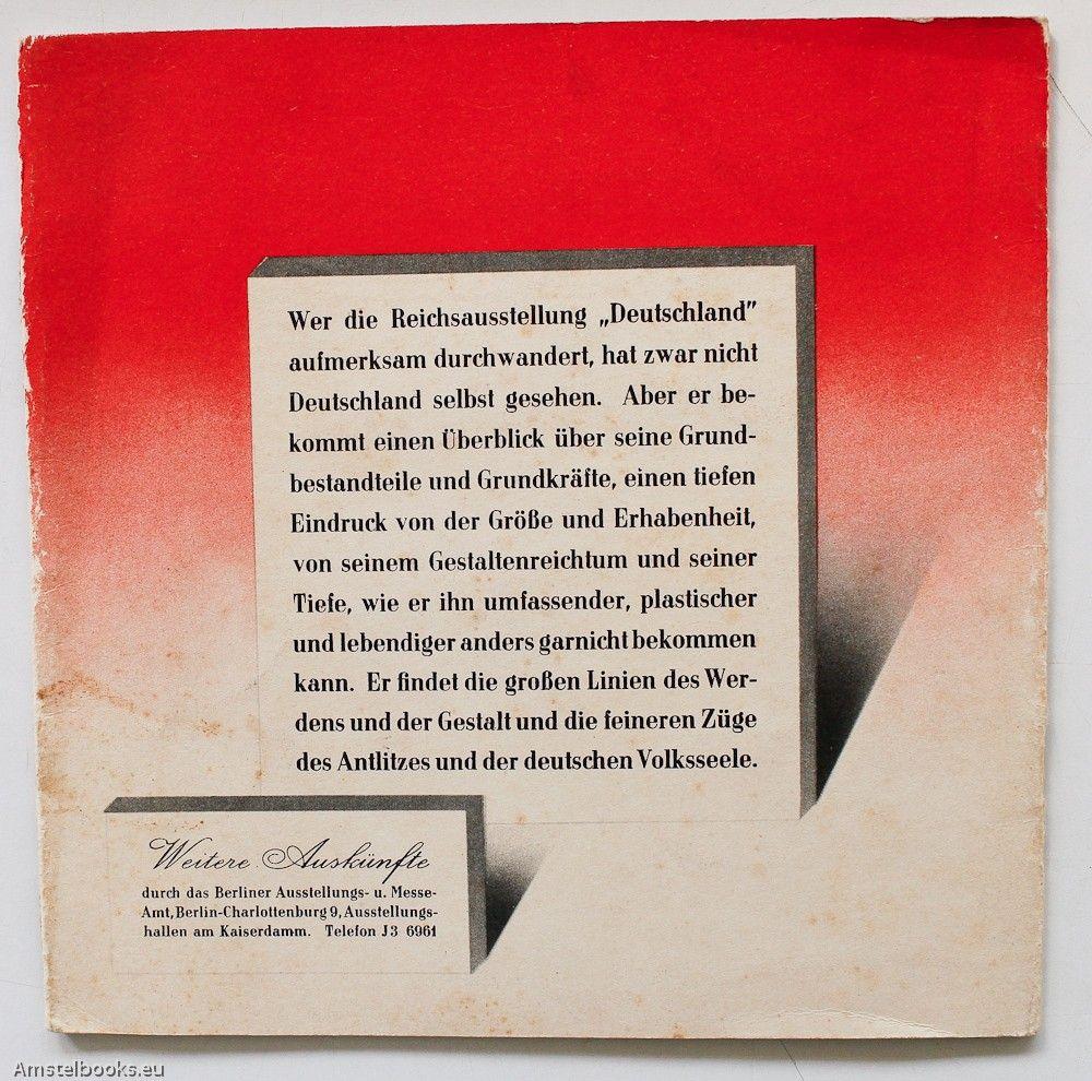deutschland-ausstellung-1936-10_1