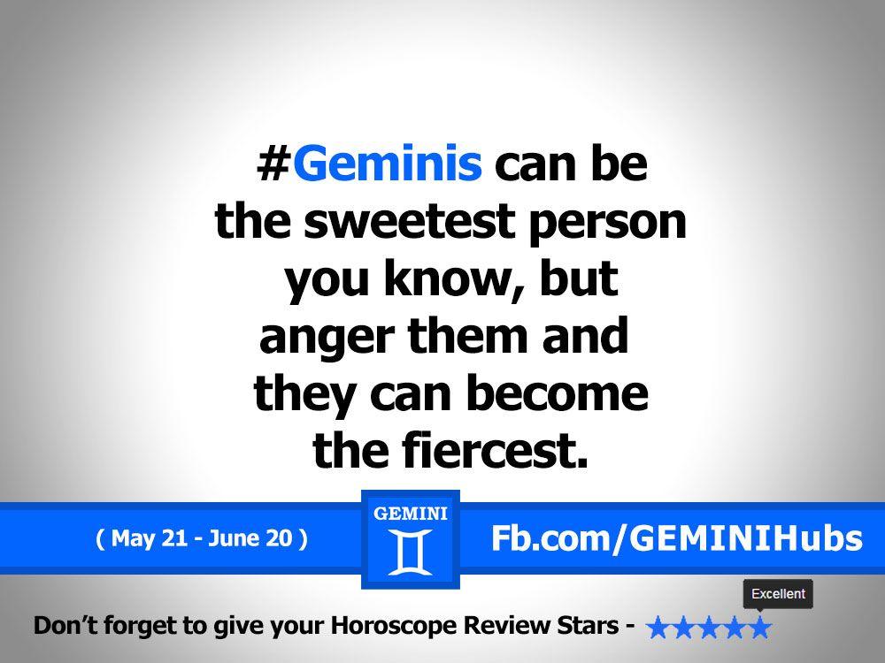 Pin By Gemini Horoscope On Gemini Horoscope Facts Pinterest