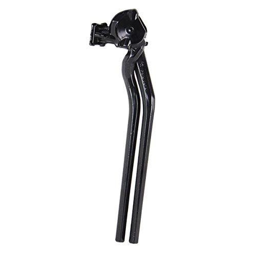 8f000015102  40 - Pletscher Two-Leg Kickstand 320mm Black Pletscher https   www ...