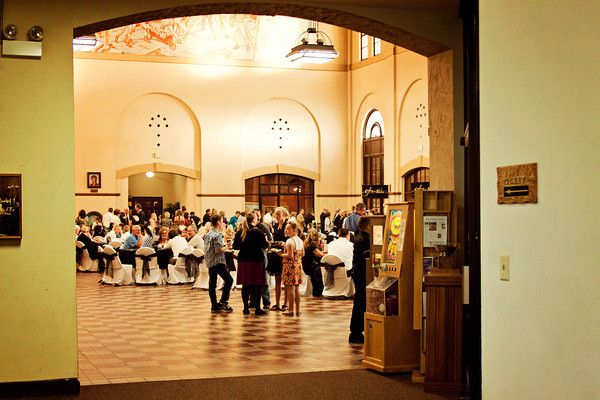 Ogden Union Station Wedding Slc Photography