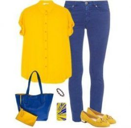 28 Trendy sport day outfit spirit week casual #sport