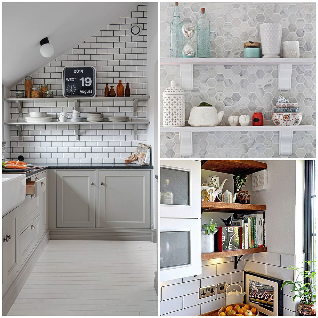 design tips for a small and sophisticated kitchen big chill