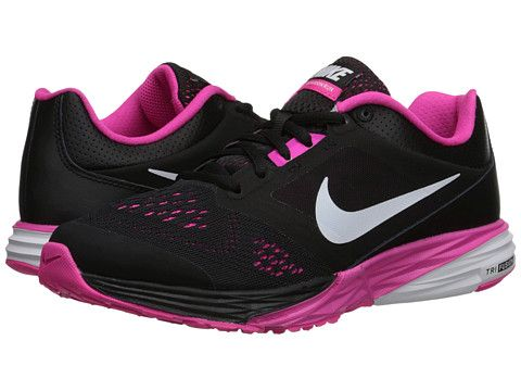 Nike Tri Fusion Run Ladies