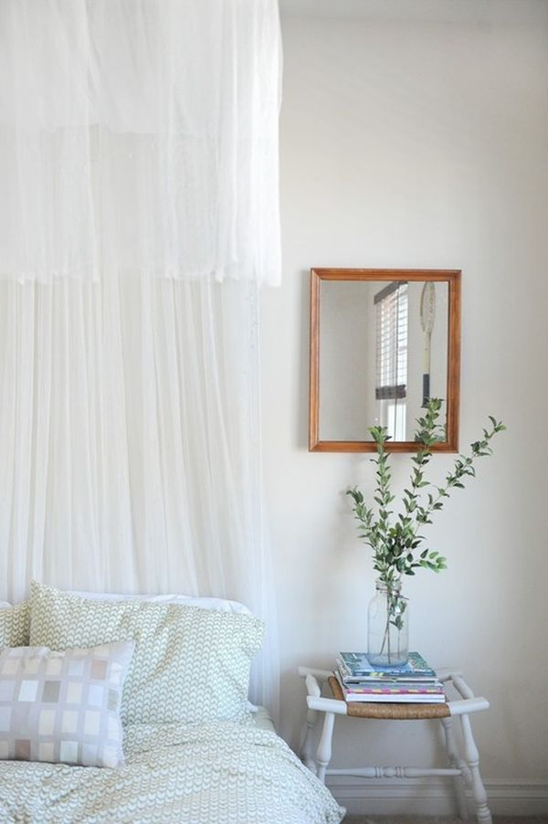 5 Unsuspecting Places To Use Curtains Gallery