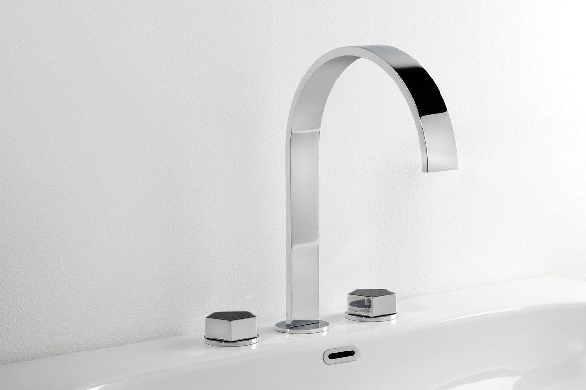 Newform | schizzi/tavole✏ | Pinterest | Faucet and Park
