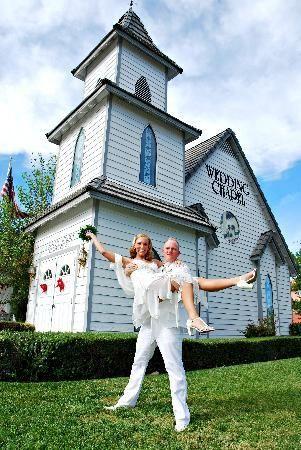 A Special Memory Wedding Chapel Vegas Wedding Chapel Chapel Wedding Wedding Memorial