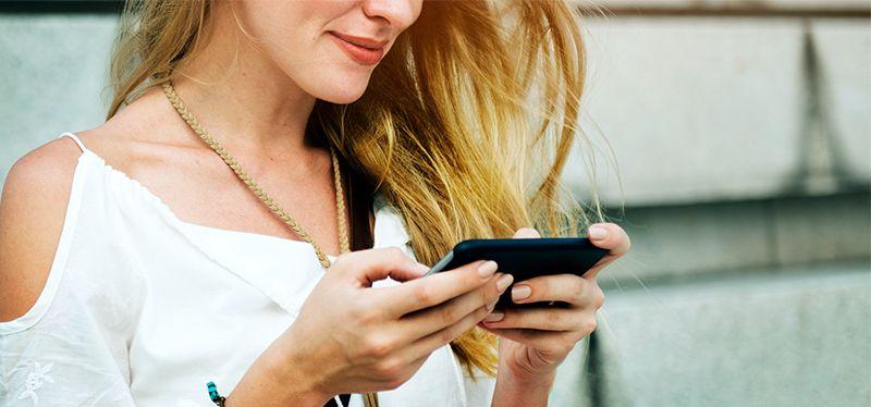 Sex nur dating-apps