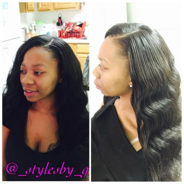 Check Out Our Newest Nubian Crown Hair Royale Celebrity Queen Jefe