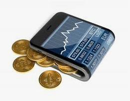 Top e wallet for cryptocurrency
