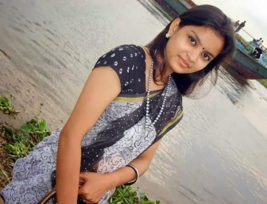 single girl in delhi for friendship