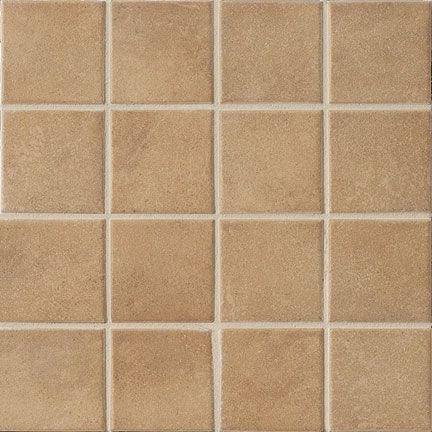 This Crossville Porcelain Tile Could Go Well In One Of My Bathrooms The Color Is Mud Pie Crossville Mosaic Tool Design