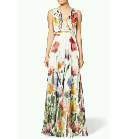 Good place to buy a maxi dress