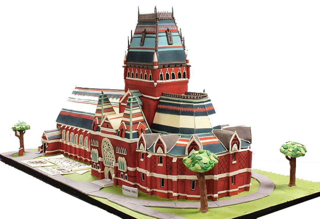 http://architizer.com/blog/edible-architecture-classic-buildings-in-cake-form/